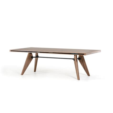 cheap modern dining room tables cheap modern dining table modern cheap dining tables