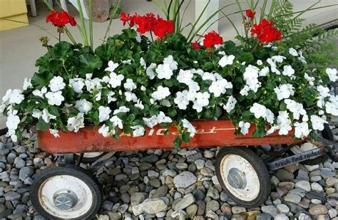 B And Q Garden Planters by Best 25 Rustic Garden Decor Ideas On Rustic