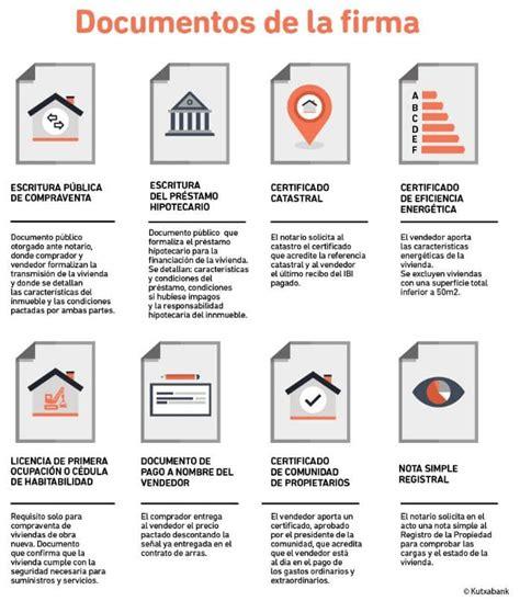 requisitos para comprar una casa 13 consejos para comprar casas con buen precio ovacen