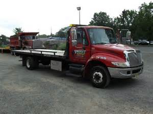 towing truck for sale 301 moved permanently