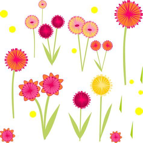 printable scrapbook flowers free digital flower scrapbooking paper ausdruckbares