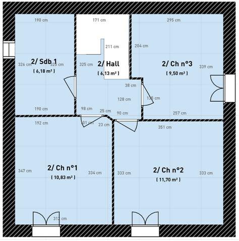Plan De Maison Gratuit A Telecharger 3144 by Telecharger Plan De Maison V 2