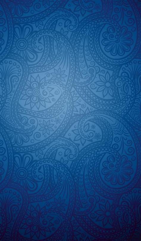 blue minimalistic patterns paisley wallpaper 1920x1200 9015 blue minimalistic paisley patterns best widescreen