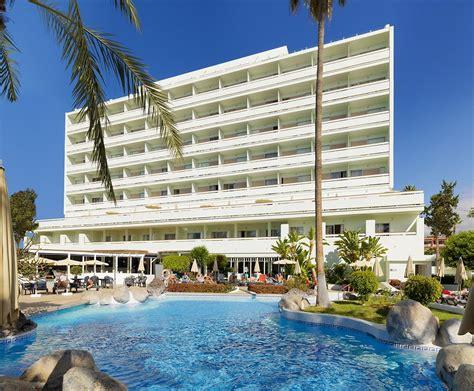 bid on hotel h10 big sur boutique hotel arona 2018 hotel prices