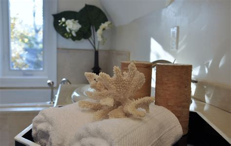 making love in bathroom staging a bathroom how to make buyers fall in love with
