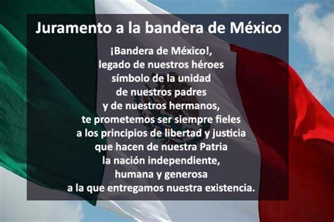 himno juramento a la bandera del ecuador l minas escolares dibujos d juramento a la bandera juramento a la bandera de