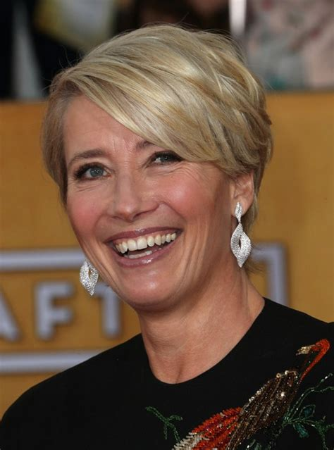 layered short hairstyles for older women 25 easy short hairstyles for older women popular haircuts