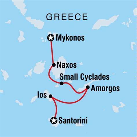 sail greek islands cheap best 25 dream vacation spots ideas on pinterest dream
