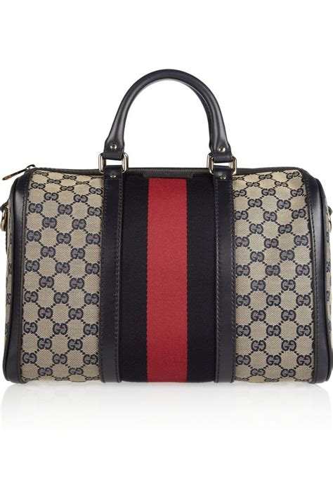 Jual Tas Gucci Techno Canvas Backpack For Pin Bb 525d2a10 137 best images about gucci cakes on