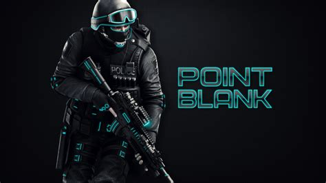 Kaos Point Blank Logo Black Only point blank wallpapers 40 point blank photos and pictures