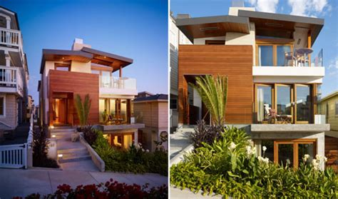 wonderful design island beach house plans 8 bermuda style elevation small homes interior beach house design ideas home luxury