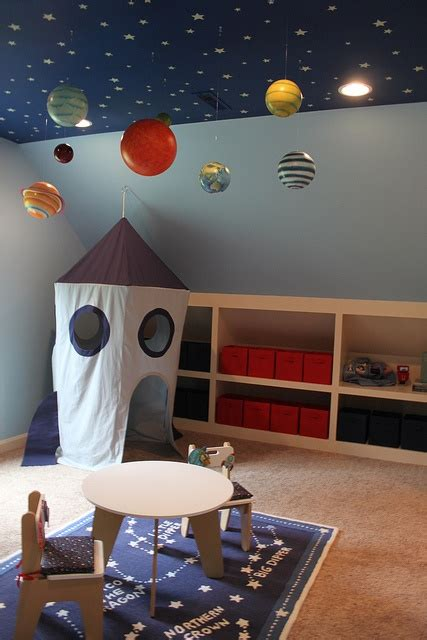 25 best ideas about space theme rooms on pinterest space bedroom ideas brucall com