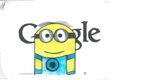 google design winner 2013 google doodle comp 2013 school winners