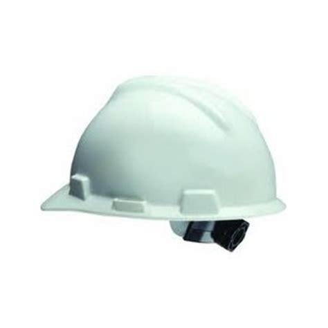 Helm Safety Msa indonesia supply jual sell msa safety helmet v gard