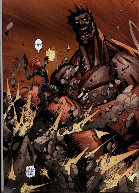 Attack On Titan 05 Raglan ataque a los titanes zona fan