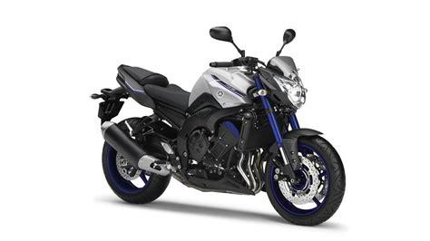 Yamaha Motorrad Fz8 by Fz8 2015 Motorr 228 Der Yamaha Motor Austria