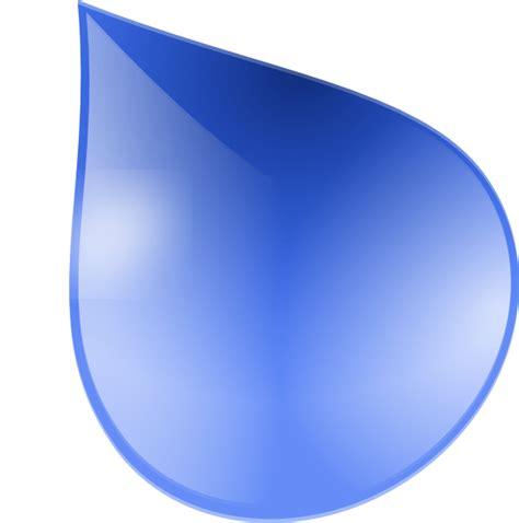 raindrop clip raindrop clip at clker vector clip