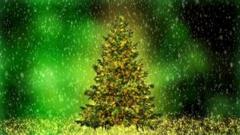 kerst en nieuwjaar wens christmas  newyear   youtube
