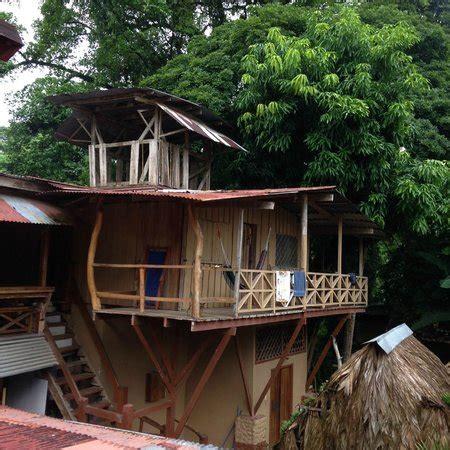 cabinas talamanca prices condominium reviews costa ricalimon tripadvisor