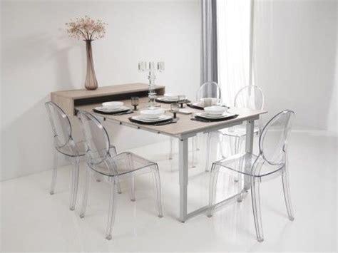 tavolo mensola allungabile tavolo a scomparsa modello 2050 a cassetto mensola