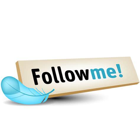 Follow Me by Follow Me