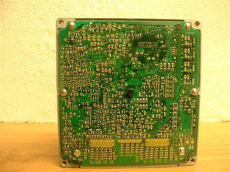 2000 nissan maxima ecm location find 2000 nissan maxima ecm engine computer ecm computer