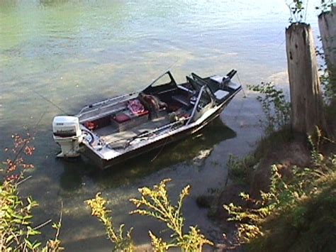 river jet boats for sale in michigan michigan fishing guide mi steelhead fishing mi trout fishing