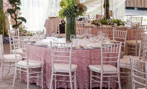 wedding decorations miami hialeah fort lauderdale