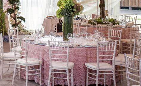 Wedding decorations   Miami, Hialeah, Fort Lauderdale