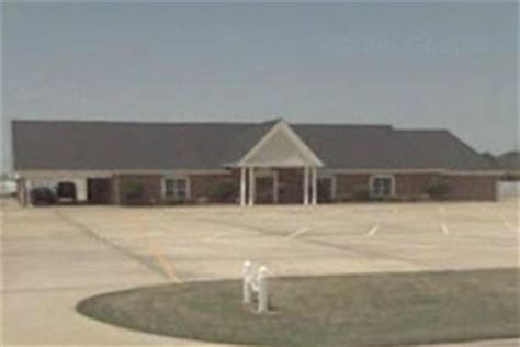Funeral Home Cleveland Ms by Fletcher Nowell Funeral Home Cleveland Mississippi Ms
