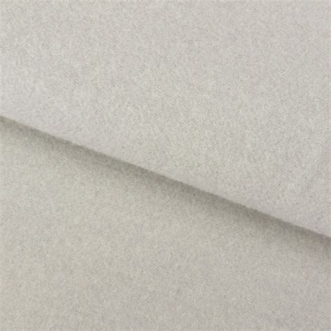 sheet fabric coat sheet fabric horn x 10cm ma petite mercerie