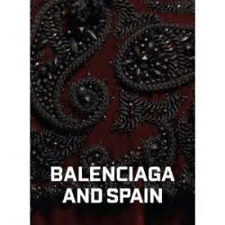 Spain Coffee Table Book 81 Best Bordados Images On Pinterest