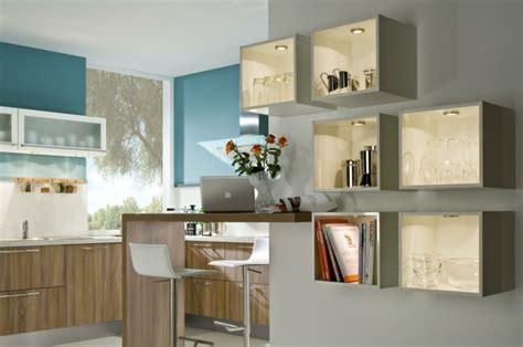 küchenblock für kleine küchen k 252 che sitzecke k 252 che wei 223 sitzecke k 252 che wei 223 and