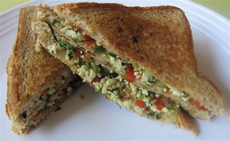 cottage cheese recipes recipes cottage cheese spinach sandwich