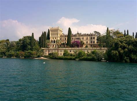 lake garda best hotels best luxury hotels on lake garda italy the hotel guru