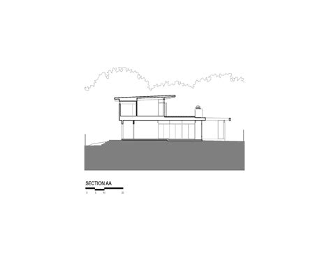 a parallel architecture gallery of paramount residence a parallel architecture 16