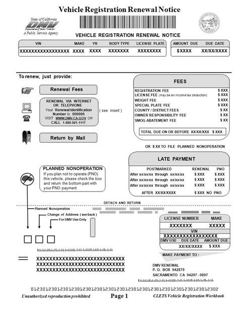 motor vehicle license renewal california motor vehicle license fee the best vehicle of