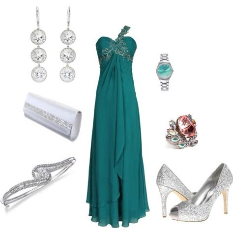 what to wear alaska cruise formal cruise formal night my style pinterest cruises