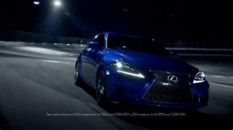 lexus rx commercial actress extra benefits who is the actress in the extra benefits lexus rx