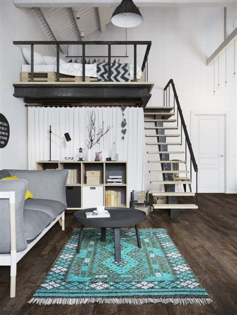 making the most of a small house 5 solutions to make the most of a small home