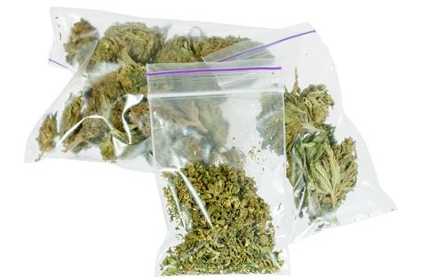 dime of how many grams in a dime bag allweednews