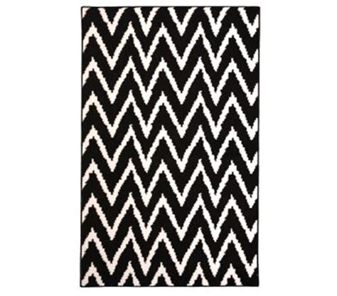 black and white chevron rug rugs are reusable wavy chevron rug black and white add cool design