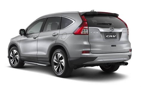 honda crv 2016 2016 honda cr v limited edition on sale in australia from