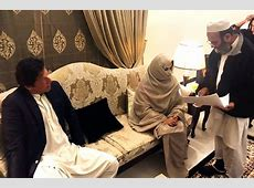 Cricketer-turned-politician Imran Khan ties the knot for a ... Fawad Khan Wife Age