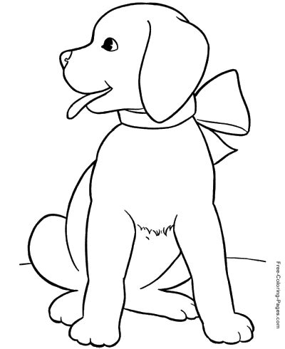 free coloring pages of animals animal coloring pages