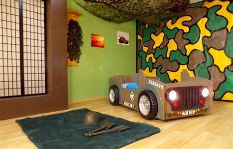 bett jeep kinderbett mit matratze jugendbett auto bett scheinwerfer