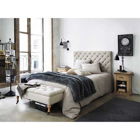banc pour chambre à coucher banc capitonn 233 pour chambre chambre id 233 es de