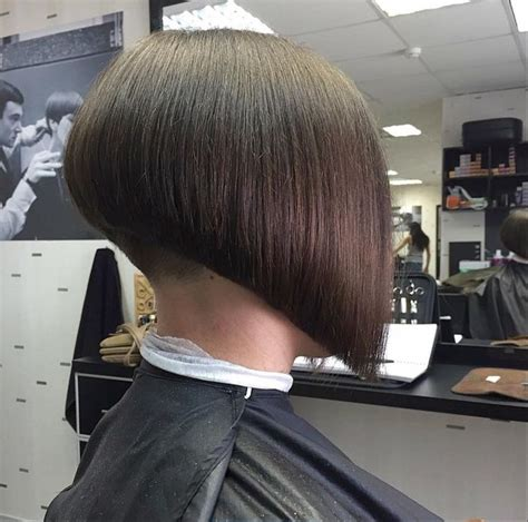 layered buzzed bob hair 1000 images about buzzed bobs on pinterest shaved nape