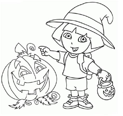 nick jr coloring pages 12 coloring kids