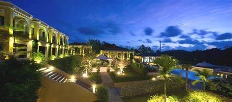 Luxury Detox Retreat Thailand by Absolute Sanctuary A Stylish Detox Resort Thailand